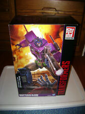 Transformers MP-10SG 10 SG Masterpiece Shattered Glass Optimus Prime MISB