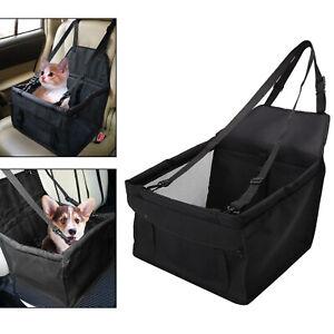 Hunde  Autositz Katze Welpetasche Haustier Umhängetasche Hundetasche Rucksack.