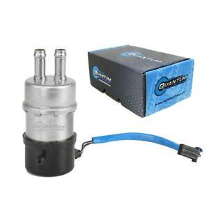 Electric Fuel Pump for Honda CBR600F F2 F3 F4 CBR600 F CBR 600 1986-2000