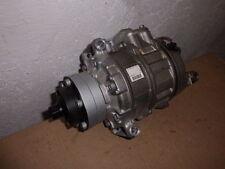 Audi RS5 Klimakompressor Klima Kompressor 8K0260805H S4 8K A5 8T Q5 8R V6 TFSI