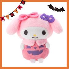 My Melody  Halloween 2017  Small Plush Sanrio Japan
