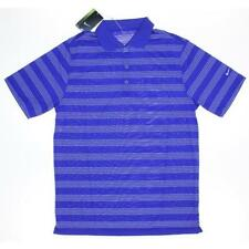 Nike Regular Size M Polo, Rugby Casual Shirts for Men