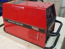 *NEW PRICE* Lincoln Electric Welder Invertec V350 PRO CC/CV MIG STICK TIG SMAW