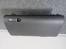 Audi A4 8E B7 Handschuhfach Ablagefach Fach schwarz 8E1857035D
