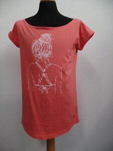 Brunotti  T -Shirt- Badika - Gr.L  - NEU -