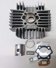 Kreidler 40 mm Zylinder RMC