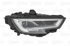 VALEO Hauptscheinwerfer ORIGINAL TEIL 046827 für AUDI 8VS A3 8V1 8VM 8VK 8V7 8VE
