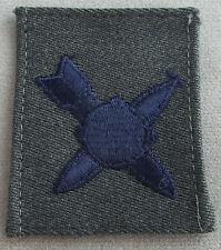 US Navy Explosive Ordnance Disposal ( EOD ) Distinguishing - Specialty Mark
