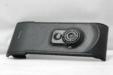 **Not ship to USA** Nikon Back Door for Nikon F100 SN1561 **Excellent++**