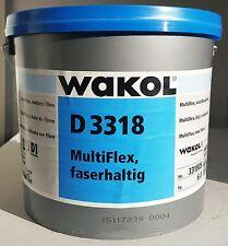 Baustoffe & Holz Kleber GüNstiger Verkauf 6-144 High Quality Vibac Packband Paketband Klebeband Naturkautschuk 48x60 Org!