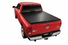 TruXedo TruXport Roll Up Tonneau Cover For 2011-2018 Ram 1500/2500/3500