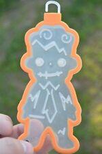 """Frankenstein boy detailed cookie cutter 5"""""""