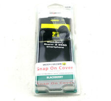 Body Glove Snap On Case For Blackberry Storm 2 Verizon Brand New Free Shipping