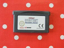 Midway's Greatest Arcade Hits Nintendo Gameboy Advance GBA SP DS Lite Modul