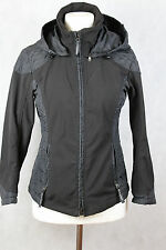 Betty Barclay Cross Over Outdoors Softshell Jacke Gr.36,sehr guter Zustand