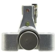 Engine Camshaft Position Sensor-Eng Code: 2UZ-FE Left Wells SU4345