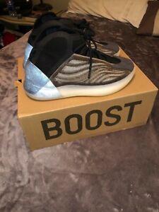 Adidas Yeezy Quantum Barium Men's Size 10.5