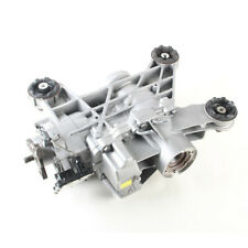 4Motion Main Reducer/Rifferential Assembly Fit For VW Tiguan AUDI  0AY 525 010 N