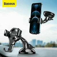 BASEUS 360° Universal Handy Halterung Smartphone KFZ Auto LKW Navi PKW Halter