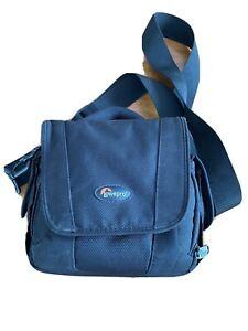 Lowepro Shoulder Strap Camera Bag