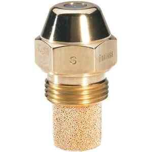 gicleur fioul 0,50 à 60° type S ref 030F6908 danfoss