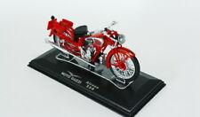 1:24 Scale Model. Moto Guzzi Airone 250