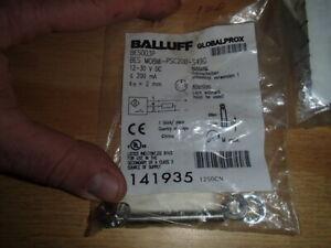 BALLUFF - BES003P