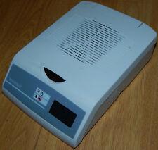 Sensormatic Digital Remote Alarm Gray Grau ZP1060-G 0304-2923-01 AMC-1060