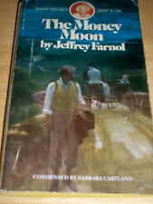 The Money Moon No. 29 by Jeffrey Farnol (1979, Paperback)