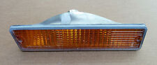 83 84 85 86 87 88 OLDSMOBILE OLDS CUTLASS SUPREME Turn Signal Light Lamp  RH