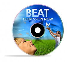 How To Be Free And Beat Your DEPRESSION In Just 18 Minutes A Day - Live Now (CD)