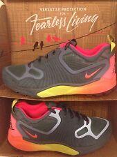 Sneakersnstuff NIKE ZOOM TALARIA 2014 UK 8/US 9 / UE 42,5 Edition Limitée 150