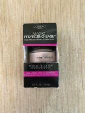 L'oreal Magic Perfecting Base Face Primer, 890