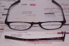 lunettes loupes de lecture pré montées demi-lune marbré réf SR3017 N° 1004