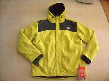 The North Face New Phere Triclimate Jacket For Men Green/Gray Sz M- NWT