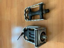 Genuine Brompton Folding & Non-Folding Pedal - Left & Right