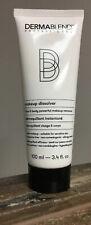 Dermablend Professional Makeup Dissolver 100 ml - 3.4 oz Brand New