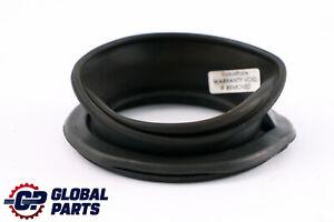 BMW 5 Series E60 E61 Fuel Tank Filler Rubber Seal Cover Pot 7034150