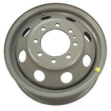 2006-2007 Ford E150 E250 E350 SD 16 X 6 Inch Steel Wheel OEM NEW 6C2Z-1015-A