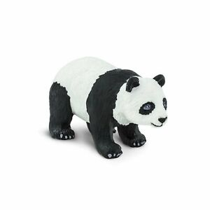 Panda Cub Wild Safari Animal Figure Safari Ltd NEW IN STOCK