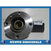 Cojinete Rueda Trasera Wheel Bearing Set Rear Original SAAB 900 1989 1993