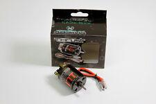 "Absima Elektro Motor ""thrust B-spec"" 17t 2310074"