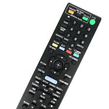 New For Sony RM-ADP053 AV System Remote Control BDV-E470 BDV-E570 BDV-E77 ADP053