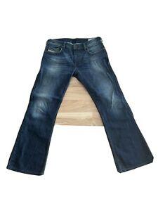 Diesel Jeans Zathan W31 L32