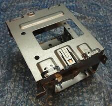 HP PAVILION S5000 SFF Disco Rigido/ UNITÀ OTTICA CADDY / cassa Supporto