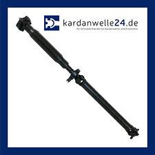 Gelenkwelle Kardanwelle BMW X3 26103402136 3402136