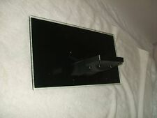 RCA LED42C45RQ TV STAND  WITH NO SCREWS