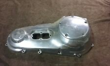 STOCK HARLEY TWIN CAM  OTTER PRIMARY COVER FOR 1999-UP SOFTAIL AND DYNA