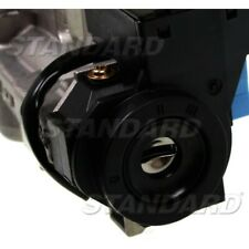 Ignition Lock and Cylinder Switch For 2005-2006 Acura RSX Base SMP US-631