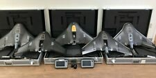 FIVE Trimble UX5/HP Bodies with Sony a6 300 Camera & Various Accessories